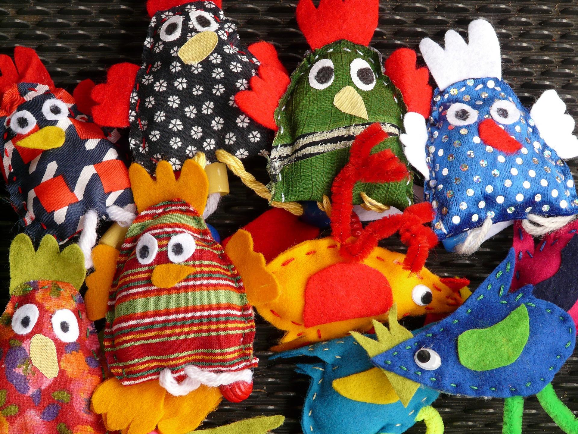 finger-puppets-49651_1920